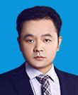 徐州律師-羅建律師