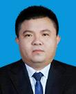 陳照輝律師