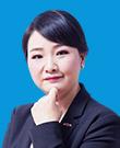 河北区律师-程晓霞律师