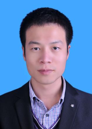 范賢偉律師