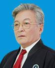 碑林区律师-蒋学熙律师