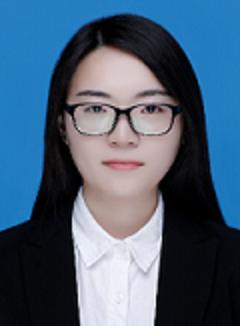 青島律師-梁敏律師