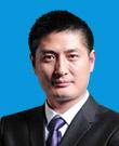 镇平县律师-王保崇律师