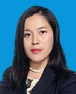 平度律師-于江萍律師