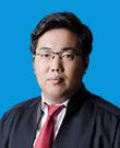 河东区律师-张军律师