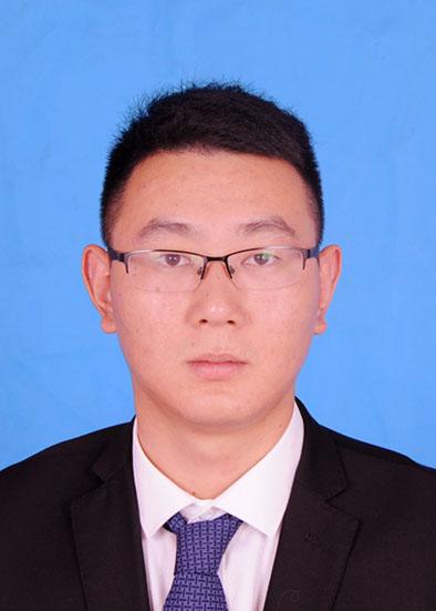 上海律师-张镒铭