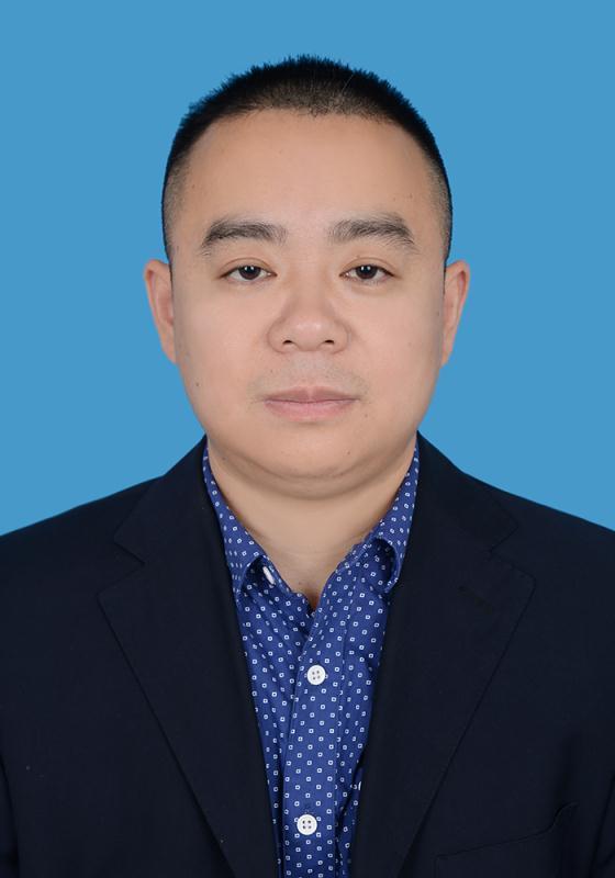 張家界律師-唐遠明