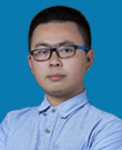 赣州律师-罗建明