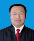 滨州律师-李振俊