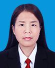 沧州律师-王淑霞
