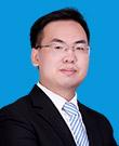 李衢飛律師