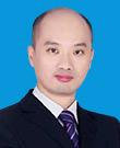 青云谱区律师-律师