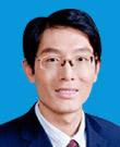 上海律師-張清濤
