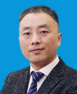 紫阳县律师-胡先波律师