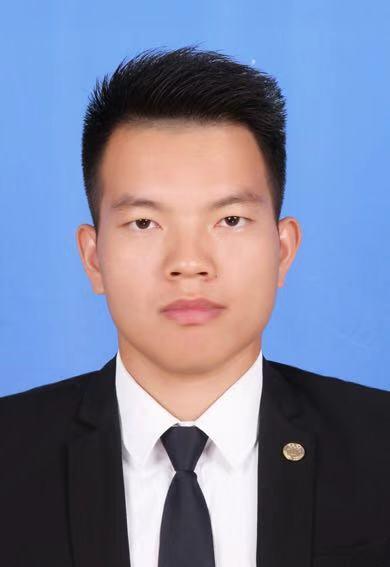 楊春亮律師
