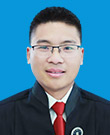 周口律师-张泽国