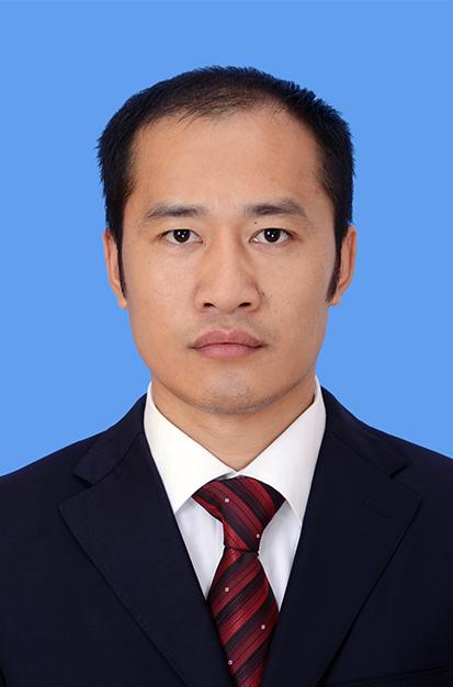仙桃律师-魏尚才律师
