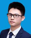 廣州律師-龐保樂律師