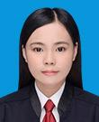 陳曉琳律師