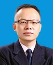 南芬区律师-肖兆国律师