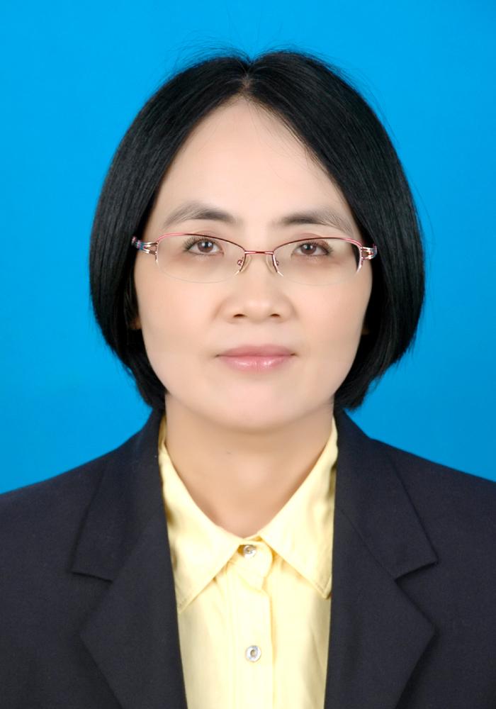 天津律師-陳鳳律師