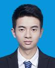 重慶律師-肖磊律師