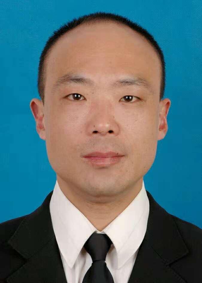 廣州余金橋律師