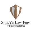 南京律師-臻宇團隊律師