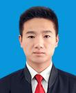 蚌埠律師-王兵
