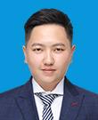 臨滄律師-楊昊玥