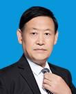 雁塔区律师-李忠民团队律师