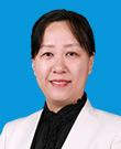 建平县律师-刘亚珍律师