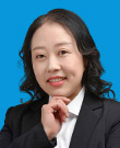 如东县律师-张霞律师