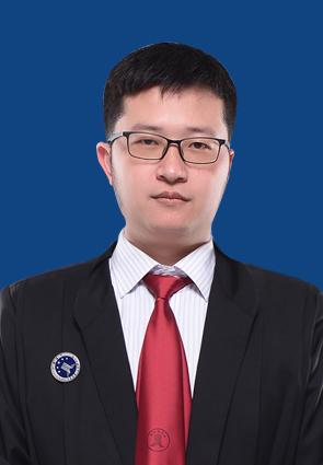 王曉波律師