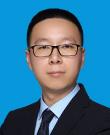 高新区律师-赵江律师