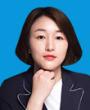 阿壩州律師-馮靜律師