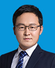 上海律師-卞建平律師