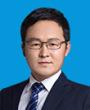 上海律师-卞建平律师