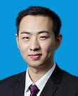金華律師-范澤龍