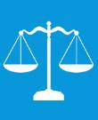 阿里律師-弘法團隊律師