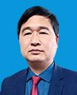 武安律师-夏俊峰律师