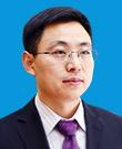上海律師-劉德志律師