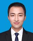 崂山区律师-王晓鹏律师