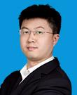 三门县律师-王林超律师