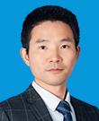 龙川县律师-骆福平律师