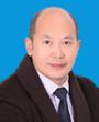 神農架林區律師-李瑤律師