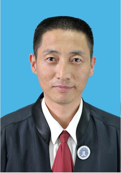 新华区律师-武景生律师