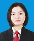 長沙律師-馬倩