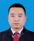 临夏州律师-王小东