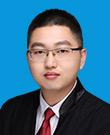 蜀山区律师-贾奎律师